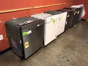 $$Brand New Dishwashers! FW for Sale in Houston, TX