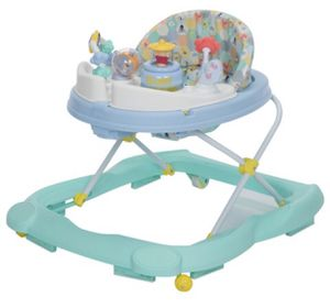 Baby walker comfortable seat for Sale in Washington, DC