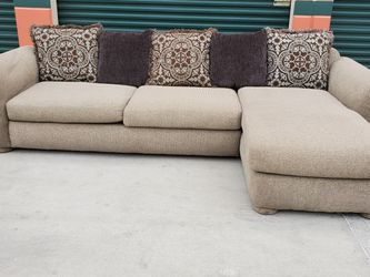 Sectional Couch Delivery Available for Sale in Norwalk,  CA