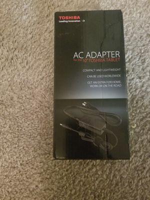 Ac adapter for Sale in Marietta, GA