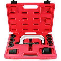 New upper control arm bushing kit for Sale in Murfreesboro, TN