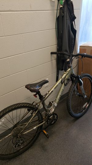 Trek 3900 for Sale in Annapolis, MD