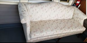 Couch for sale, Thomasville for Sale in Trenton, NJ