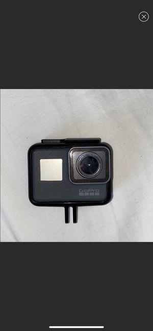 Hero 5 GoPro for Sale in Pompano Beach, FL