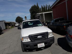 Ford ranger 2006 automatica for Sale in Hollister, CA