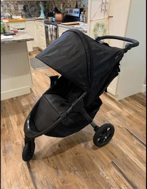 Britax Stroller -purchased April 2019 for Sale in Lake Mary, FL