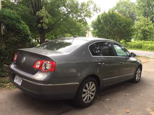 VW PASSAT for Sale in Richmond, VA
