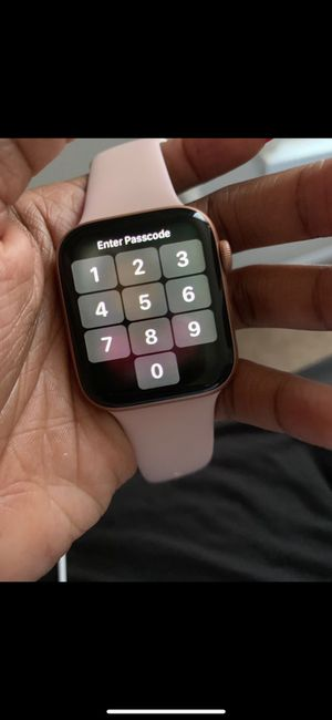 Apple Watch for Sale in Germantown, MD