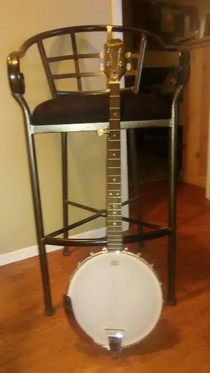 Banjo for Sale in Salt Lake City, UT