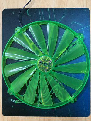Pc fan for Sale in Fontana, CA