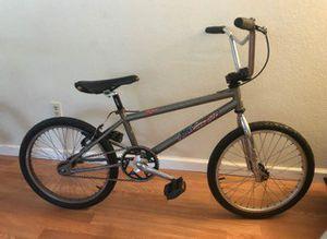 Robinson sst 20 inch vintage bmx bike for Sale in Benicia, CA