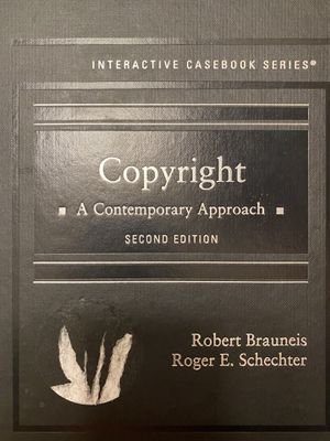 Book for Sale in Springfield, VA