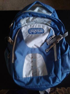 JanSport backpack brand new for Sale in Chandler, AZ