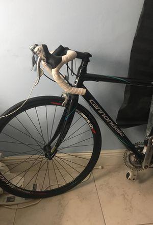 Cannondale bike for Sale in Miami, FL