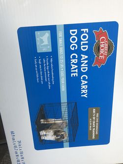 Dog Crate for Sale in Moorpark,  CA
