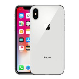 iPhone X for Sale in Penn Hills, PA