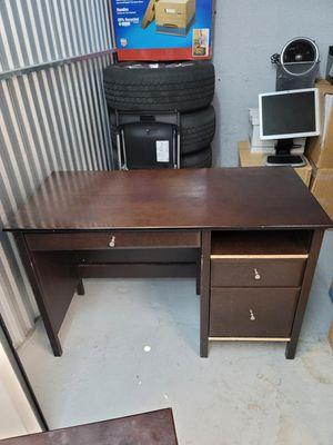 Office desk 5 of them for Sale in Hialeah, FL