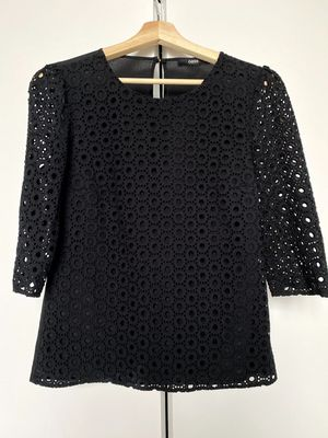 Oasis blouse for Sale in Chicago, IL
