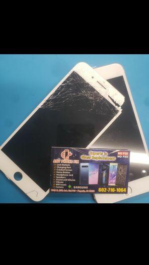Iphone 8 iphone 7 for Sale in Phoenix, AZ