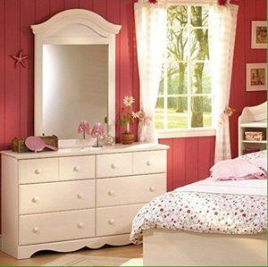 Kids Bedroom Set for Sale in Scottsdale, AZ