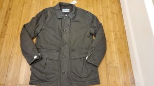 Excelled coat Jacket size M for Men for Sale in Lynwood, CA