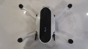 GoPro Karma Drone for Sale in Bothell, WA