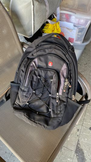 Swiss Gear Backpack. for Sale in Lakewood, CA