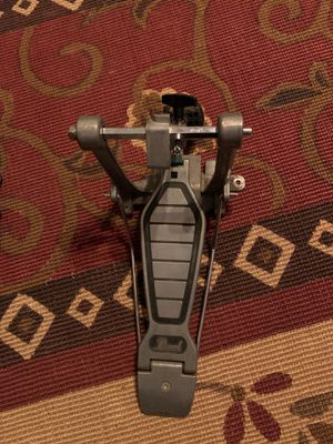 Pearl kick kick drum pedal for Sale in Hamden, CT