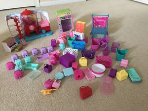 Shopkins for Sale in Fairless Hills, PA