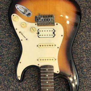 Fender Squier Bullet Strat Electric Guitar for Sale in Downey, CA