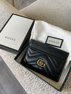 Gucci Wallet for Sale in Forney, TX