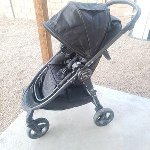 City Versa Stroller for Sale in Phoenix, AZ