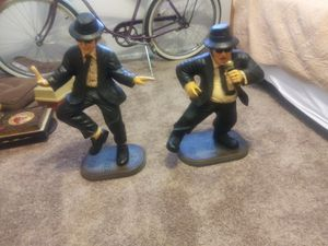 Bluess Brothers Statue for Sale in Clearwater, FL