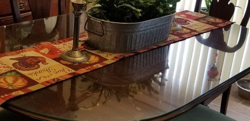 Antique Dining Set for Sale in Georgetown,  TX