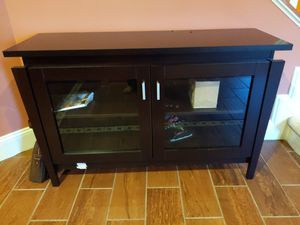 TV table for Sale in Fairfax, VA