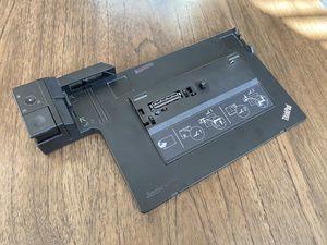 Lenovo ThinkPad Mini Dock Series 3 for Sale in Ashburn, VA