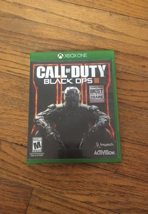 Giant Lot of Original Classics/ Brand New Hits Xbox Collection, 11 Games for Sale in Los Angeles, CA