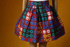 skirt,african best for Sale in Oak Park, MI