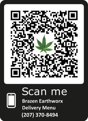 Brazen Earthworx - Stocking Stuffers for Sale in Newport, ME