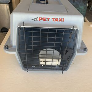 Petmate Pet Taxi for Sale in Edgewood, FL