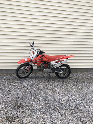 2009 Honda crf70 for Sale in Cranberry Township, PA