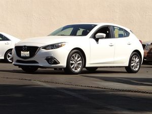 2014 Mazda Mazda3 for Sale in Pomona, CA