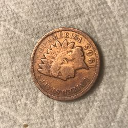 1 Cent 1905 for Sale in Beaverton,  OR