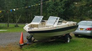 1983 conroy for Sale in Breesport, NY