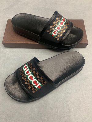 Gucci slides for Sale in Pembroke Pines, FL