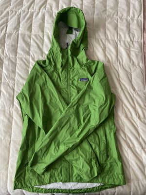 Patagonia Jacket for Sale in Denver, CO