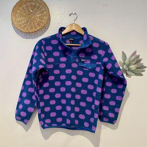 Patagonia Pullover for Sale in Santa Ana, CA