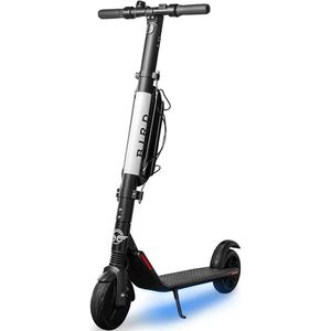 Bird ES4-800 Electric Scooter for Sale in Miami, FL