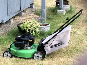 Lawn boy for Sale in Port Orchard, WA