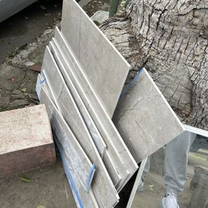 Free Tile for Sale in Los Angeles, CA